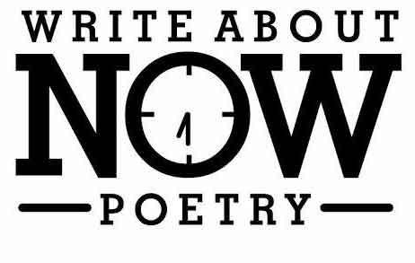 writeaboutnow
