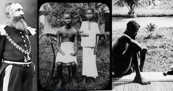 king-leopald-ii-congo-holocaust