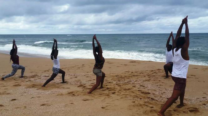 xai xai travel mozambique (13)