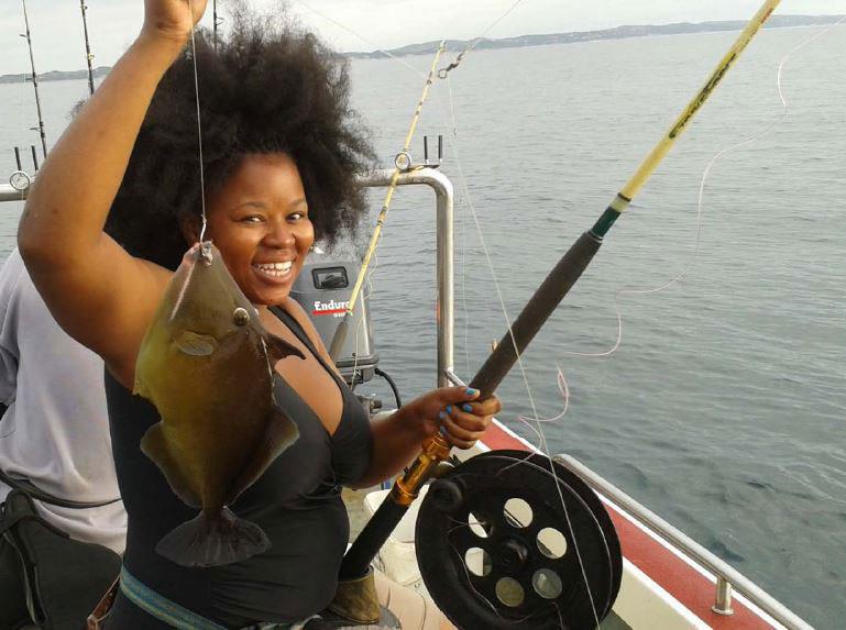xai xai travel mozambique (16)