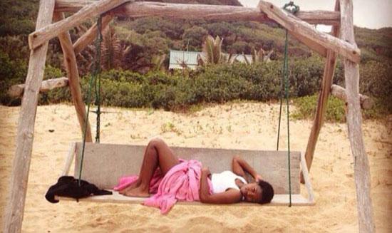 xai xai travel mozambique (17)