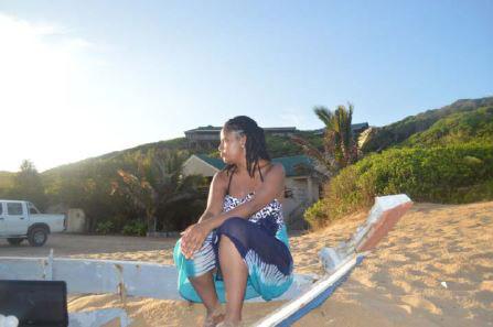 xai xai travel mozambique (20)
