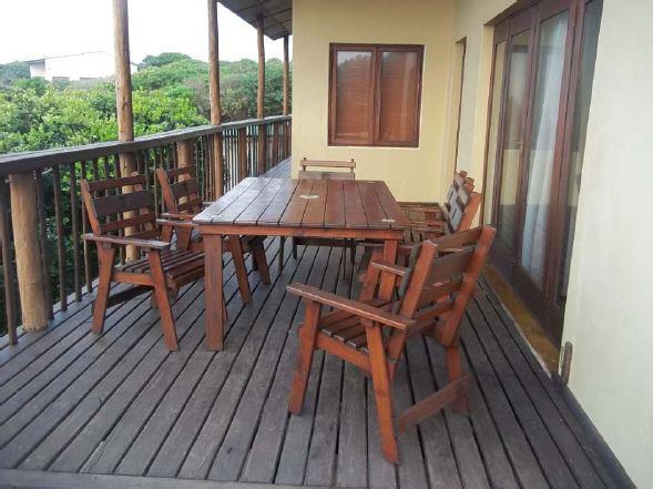 xai xai travel mozambique (4)