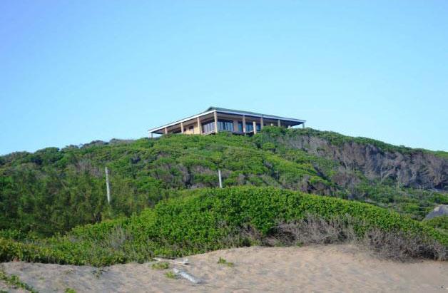 xai xai travel mozambique (5)