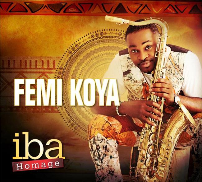 Femi-Koya-CD