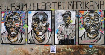 bury-my-heart-in-marikana