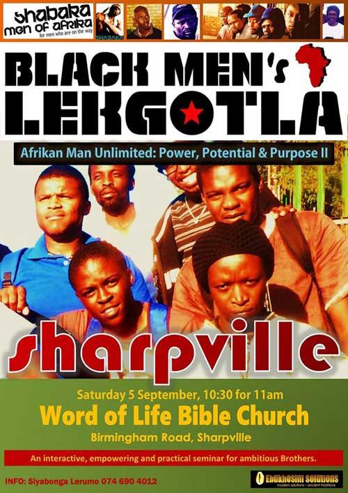 sharpville-black-mens-lekgotla