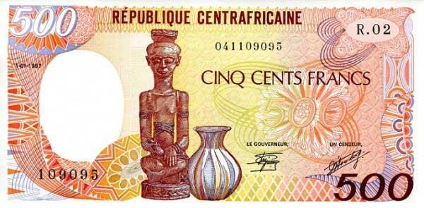west-africa-CAR-1-e1411966440970