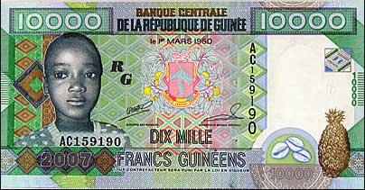 west-africa-bissau