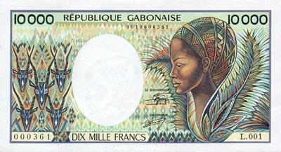 west-africa-gabon
