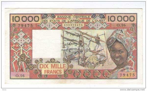 west-africa-ivory-coast-600x371