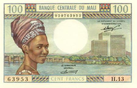 west-africa-mali
