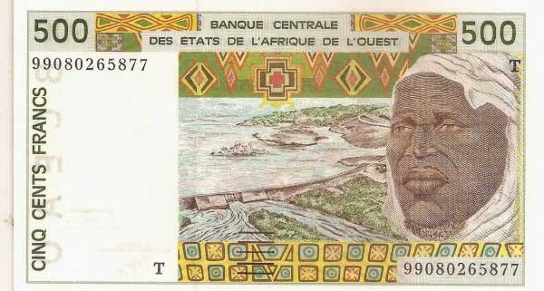 west-africa-togo-600x321