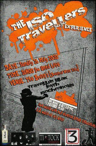 Iso Travellers Experience (1)