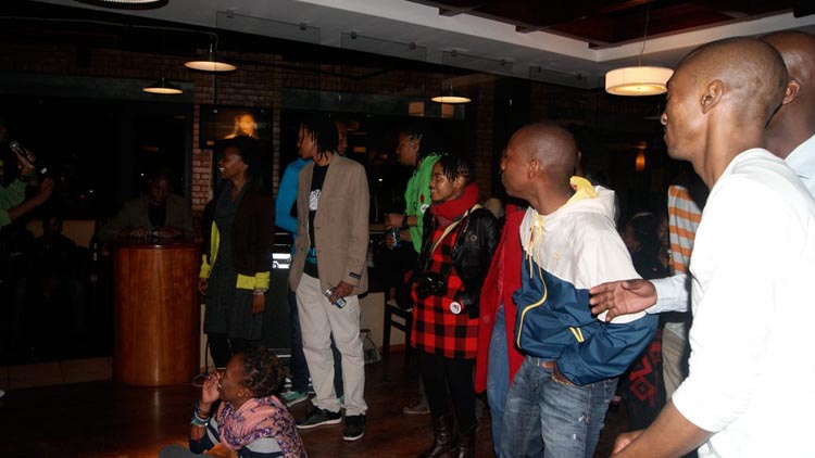 Launch Party (145)