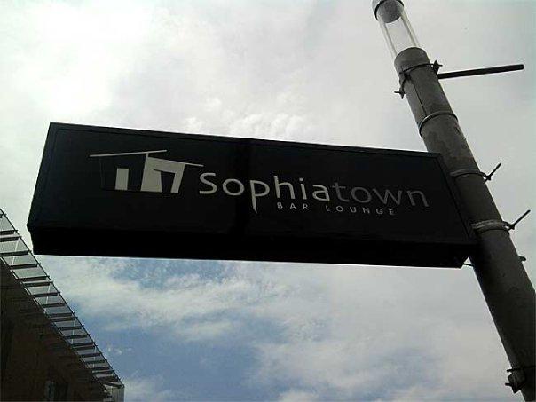 Newtown (14)