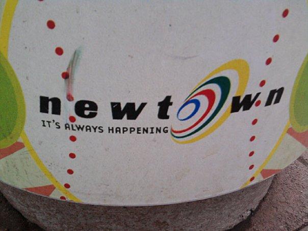 Newtown (5)