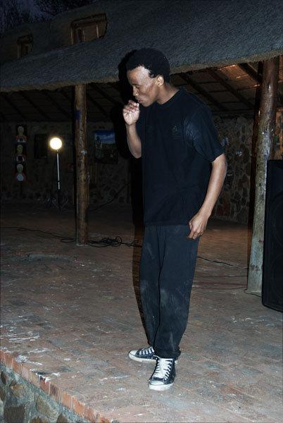 Street Poets Art Factory (17)