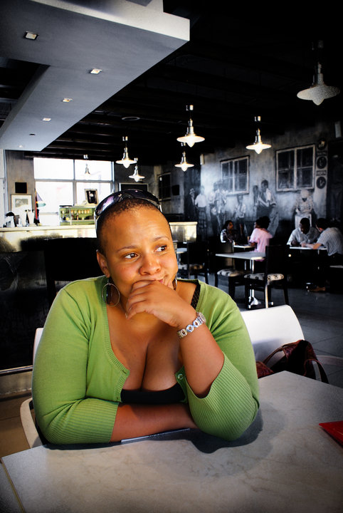 The Innerview of Lebo Mashile (3)
