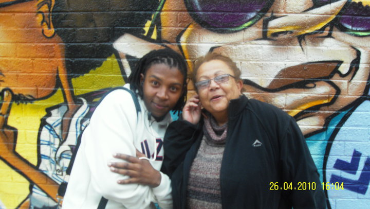 With Spoken Word Giant Myesha Jenkins (3)