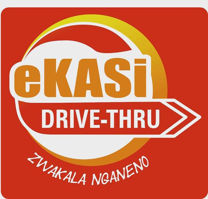 ekasi-drive-thru-(3)
