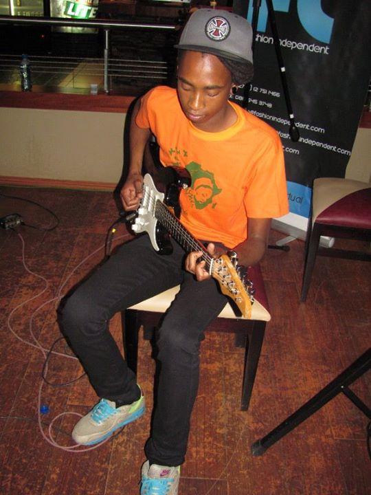 lounge session3 (137)