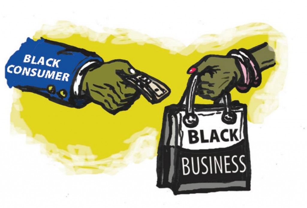 supportblackbusiness