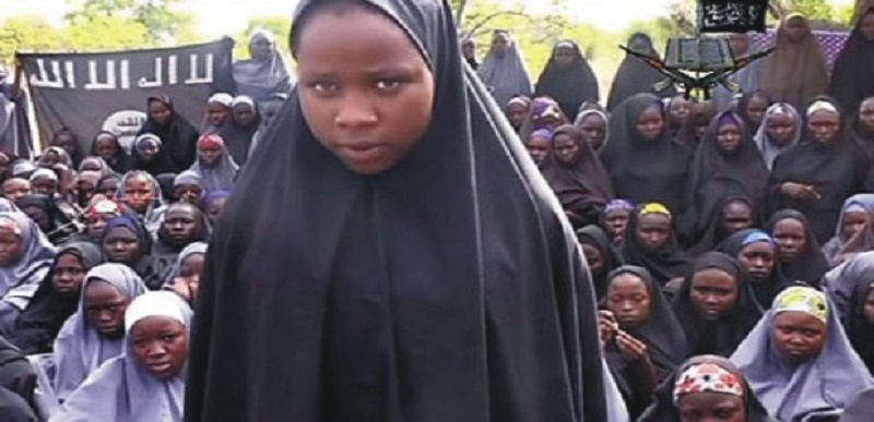 US-UK-Know-Whereabouts-Of-Kidnapped-Chibok-Girls-Investigation