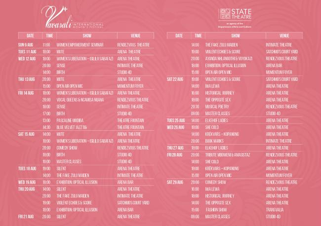 Vavasati_Int_Womens_Festival_2015_Events_Calendar-650x458