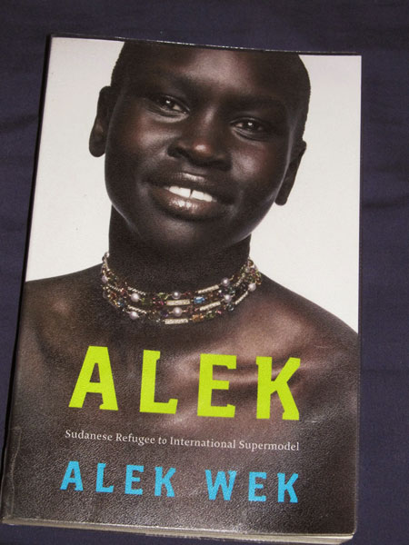 alek-wek-book-cover