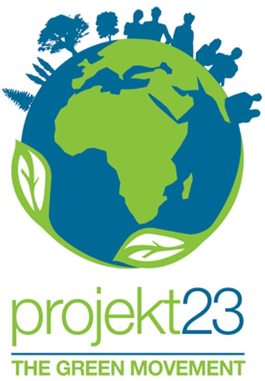 projekt23 (9)
