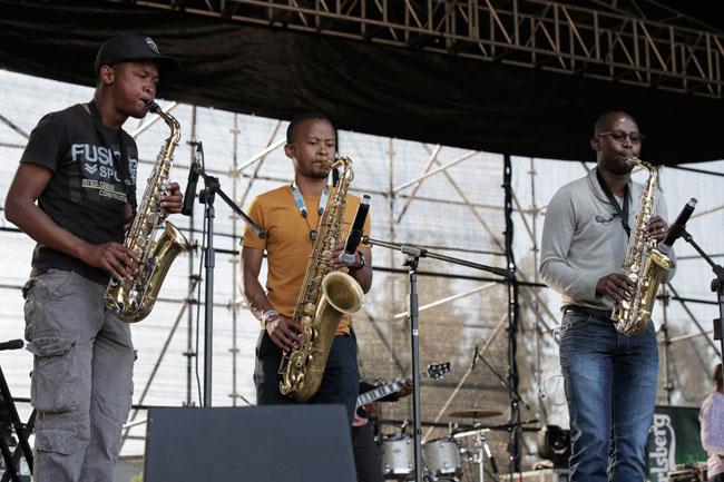 jazzontheriver (3)