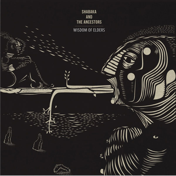shabaka-and-the-ancestors
