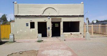 sobukwe-offices-1