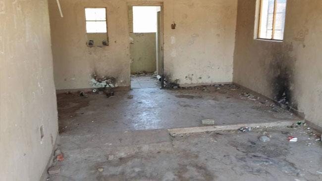 sobukwe-offices-2