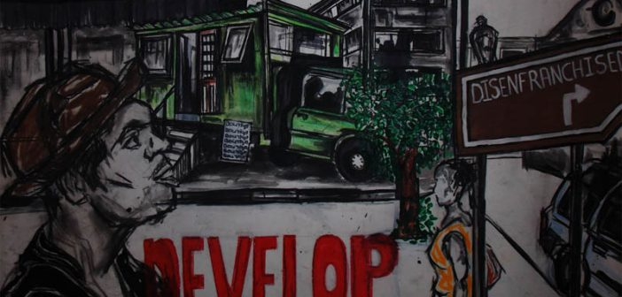 artwork-disenfranchised-that-way