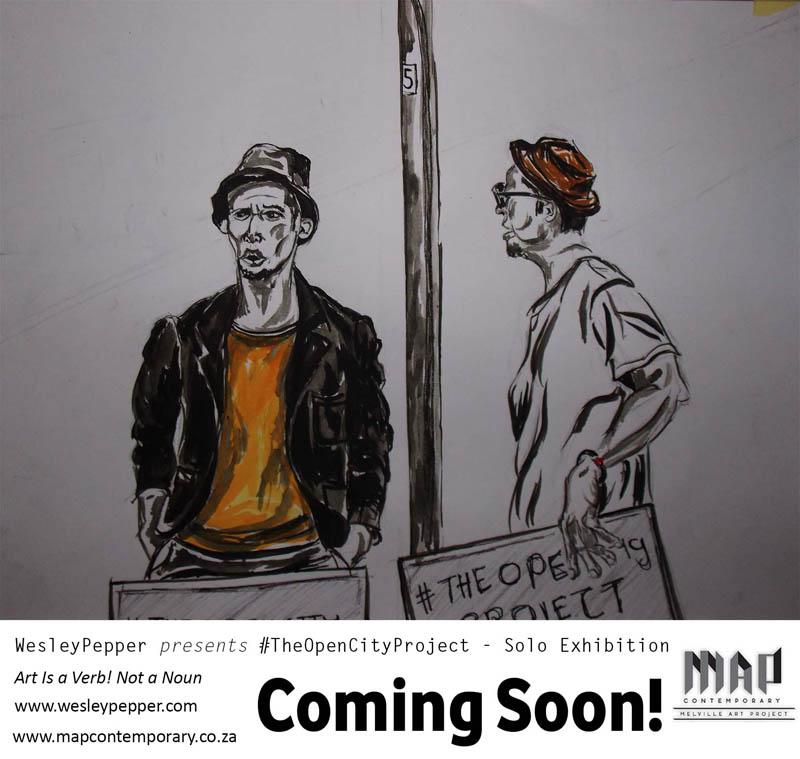 artwork-the-collaborators
