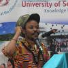 Thandolwetu Sipuye
